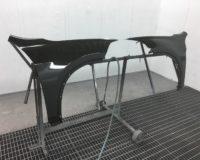 bmw-x1-remont-rihtovka-pokraska-peredok-krylja18