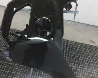 bmw-x1-remont-rihtovka-pokraska-peredok-krylja20